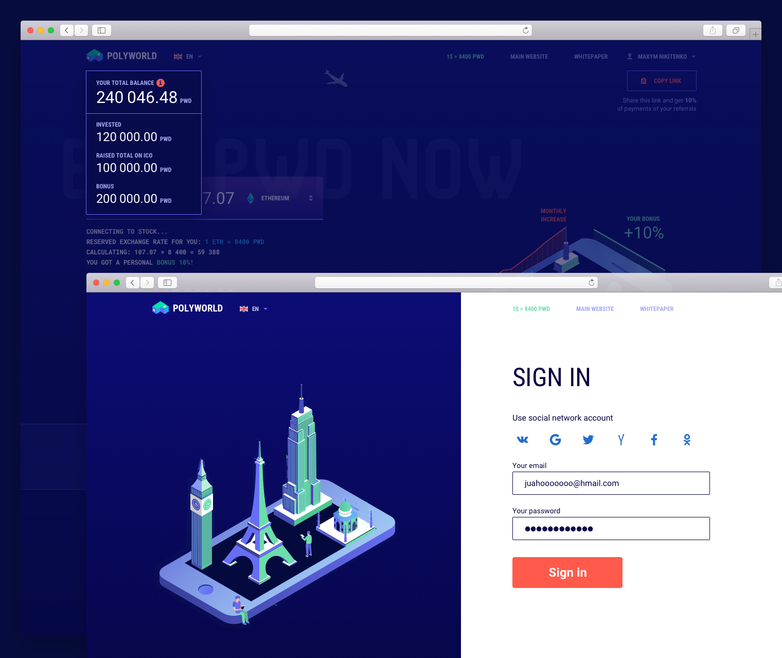 blockchain_ico_3