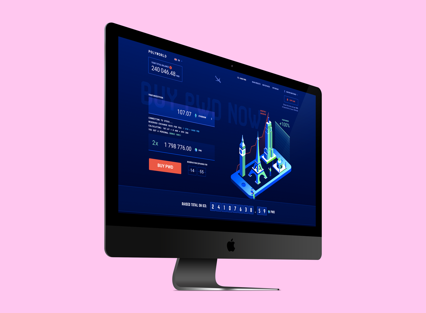 ico_preview