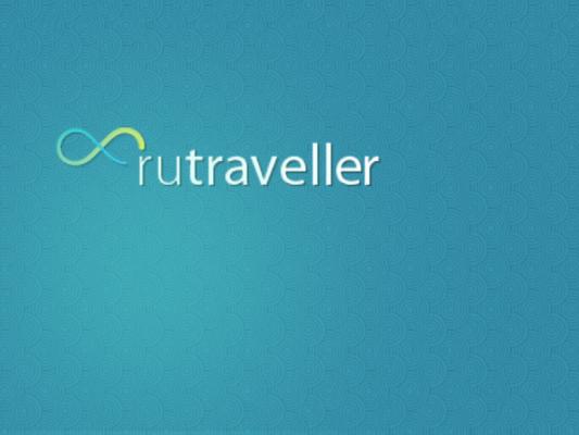 logo_rutraveller